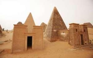 084514_piramidasudan5