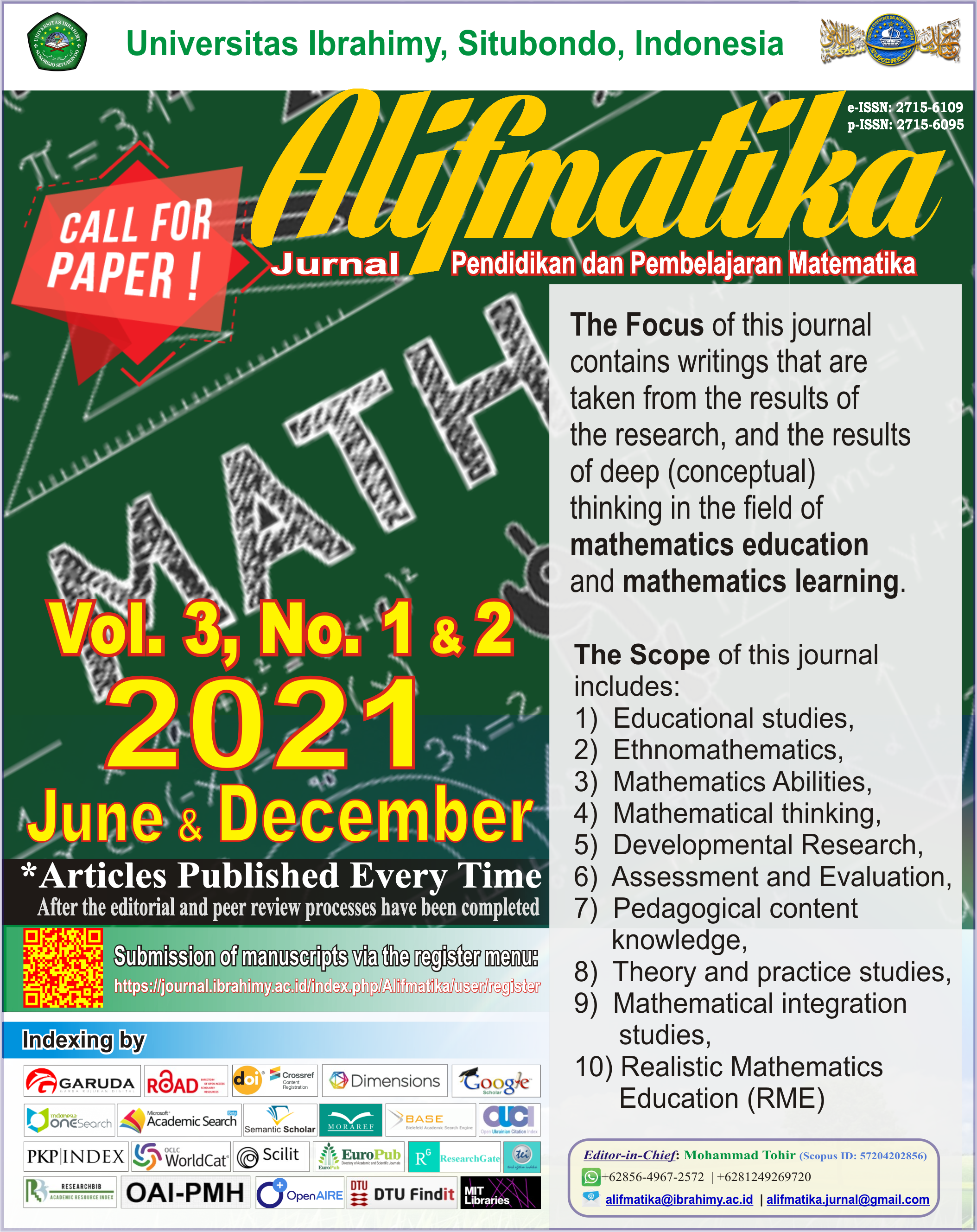 call-for-papers-2021-by-matematohir.png