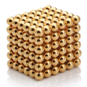 neocube-gold_17171=httpwww.v-nix.nl