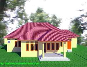 rumah-desa-klasik