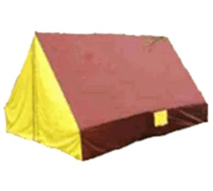 Tenda Prisma