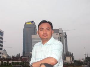 Foto Profil (Mohammad Tohir)
