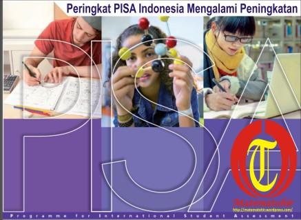 hasil-pisa-2015-indonesia